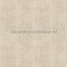 johara papel pintado Casamance Mansour 74390472