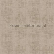 johara papel pintado Casamance Mansour 74390574