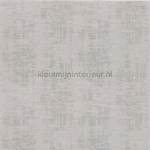 johara tapet 74390880 Vintage - Gamle Casamance