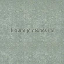 Jali wallcovering Casamance Vintage- Old wallpaper