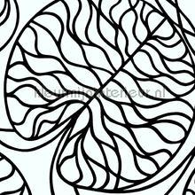 Bottna papier peint Hookedonwalls spécial