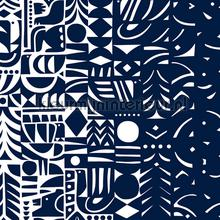 Yon varjo papier peint Hookedonwalls spécial