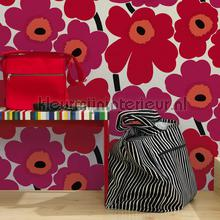 Hookedonwalls Marimekko Volume 05 behang collectie