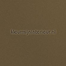 Painted plain brownish wallpaper papier peint Origin Mariska Meijers 339-345707