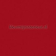 Painted plain red wallpaper papier peint Origin Mariska Meijers 339-345711