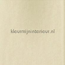Painted plain beige wallpaper papier peint Origin Mariska Meijers 339-346623
