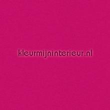 Painted plain pink wallpaper papier peint Origin Mariska Meijers 339-346901