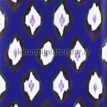 47582 papier peint Origin Mariska Meijers 339-346920