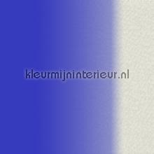 Degrade blue wallpaper papier peint Origin Mariska Meijers 339-346937