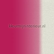 Degrade pink wallpaper papier peint Origin Mariska Meijers 339-346939