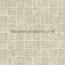 59409 tapet Esta home Marrakech 148316