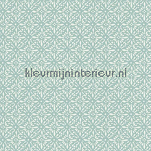 59413 tapet Esta home Marrakech 148320