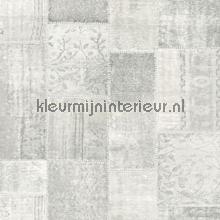 59422 tapet Esta home Marrakech 148329