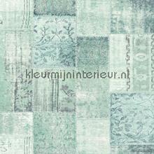 59423 tapet Esta home Marrakech 148330