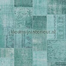 59425 tapet Esta home Marrakech 148332