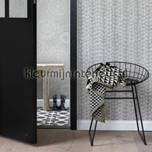 59436 behang Esta home Modern Abstract