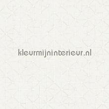 59439 tapet Esta home Marrakech 148346