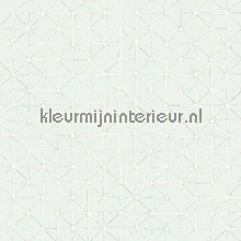 59440 tapet Esta home Marrakech 148347