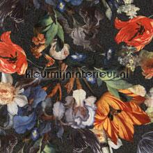59086 papier peint Eijffinger Masterpiece 358010