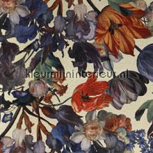 57984 papier peint Eijffinger Masterpiece 358011