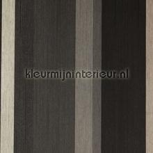 59087 papier peint Eijffinger Masterpiece 358022