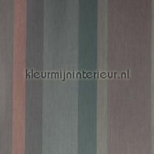 59088 papier peint Eijffinger Masterpiece 358023