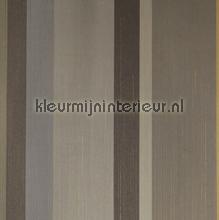 Textiellook streepdessin licht papier peint Eijffinger Masterpiece 358025