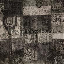 59089 papier peint Eijffinger Masterpiece 358031