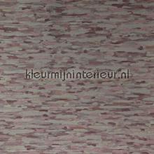 Impressionisme papier peint Eijffinger Masterpiece 358043