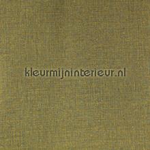 59094 carta da parati Eijffinger Masterpiece 358050