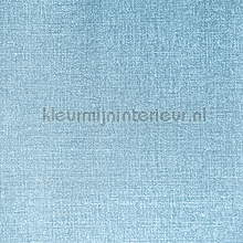59095 papier peint Eijffinger Masterpiece 358051