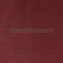 59096 papier peint Eijffinger Masterpiece 358053