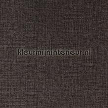 57995 papier peint Eijffinger Masterpiece 358054