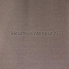 59097 papier peint Eijffinger Masterpiece 358055