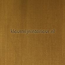 behang 358063 Interieurvoorbeelden behang Eijffinger