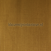 57998 carta da parati Eijffinger Masterpiece 358063