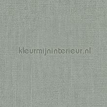 behang 358064 Interieurvoorbeelden behang Eijffinger