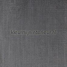 58000 papier peint Eijffinger Masterpiece 358065