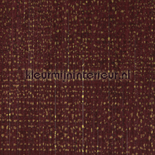 59099 carta da parati Eijffinger Masterpiece 358066