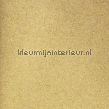 59100 papier peint Eijffinger Masterpiece 358080