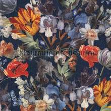57985 papier peint Eijffinger Masterpiece 358012