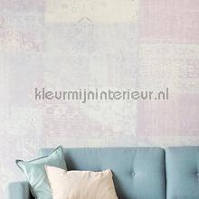 Tapestry photomural 358124 Masterpiece Eijffinger