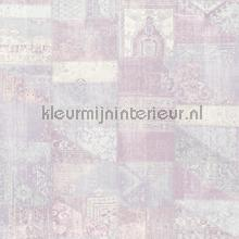 Tapestry fotobehang Eijffinger Masterpiece 358124