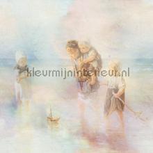 Dreamscape 1872 fotobehang Eijffinger Masterpiece 358127
