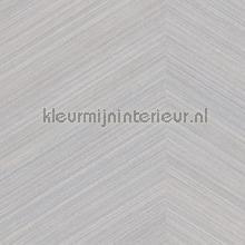 83941 tapet BN Wallcoverings Material World 219790