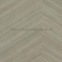 83943 tapet BN Wallcoverings industriel