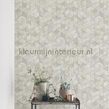 83946 tapet BN Wallcoverings industriel