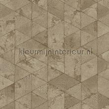 83949 tapet BN Wallcoverings industriel