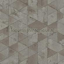 83951 tapet BN Wallcoverings industriel
