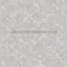 83952 tapet BN Wallcoverings industriel